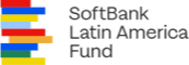 Latin America Fund