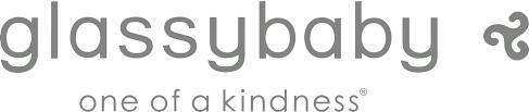 Glassybaby