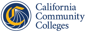 Connecting Community Colleges to California Students