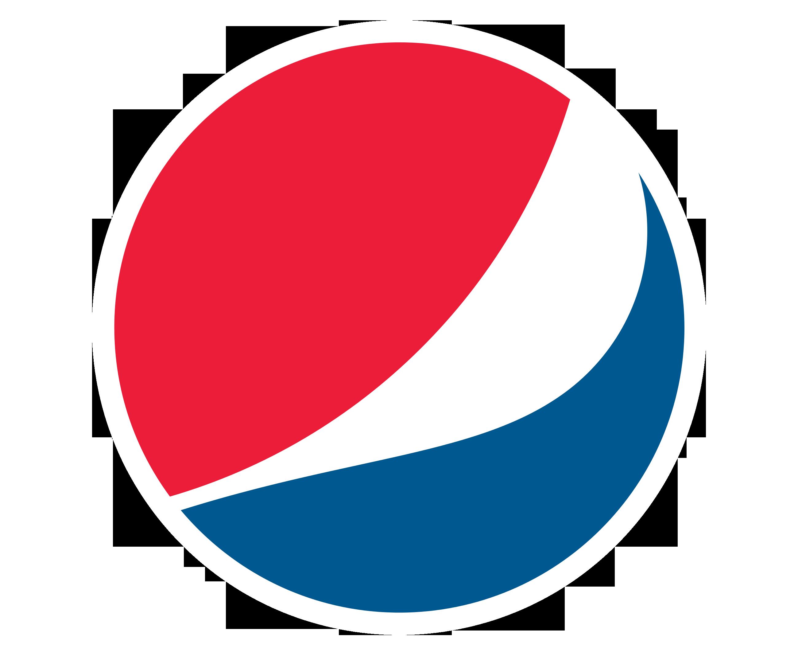 Pepsi Case