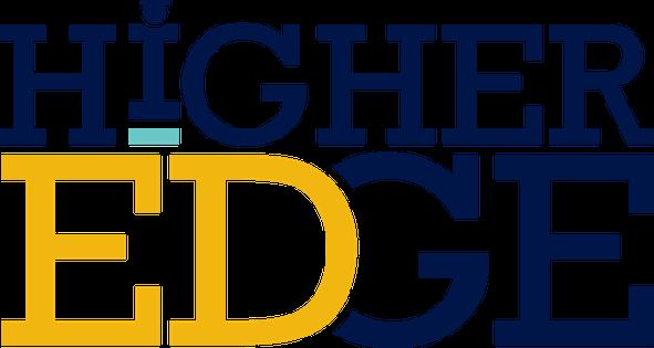 Higher Edge Promise