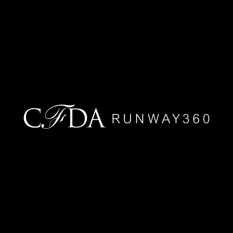 CFDA Runway 360