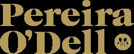 Pereira O'Dell
